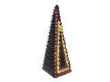 Pyramid 18 Inch
